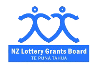 TPH_lottery_grants_logo02