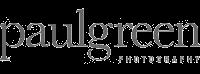 paulgreenwebheader1